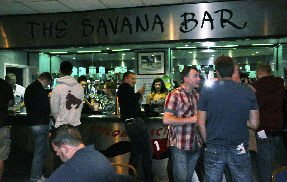 The Savana Bar 1.jpg
