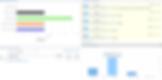 weclapp_Dashboard.png