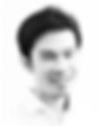 Joseph Lum, CTO, Co-founder, Auk Industries