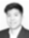 Lee Eu Harn, CMO, Co-founder, Auk Industries
