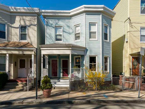 How much do you need to buy a home in Cambridge or Somerville in 2018?