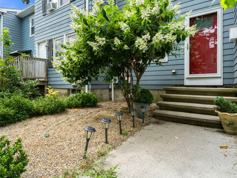 32 Lincoln Ave, Somerville