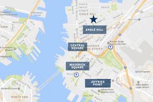 MLS9e_map