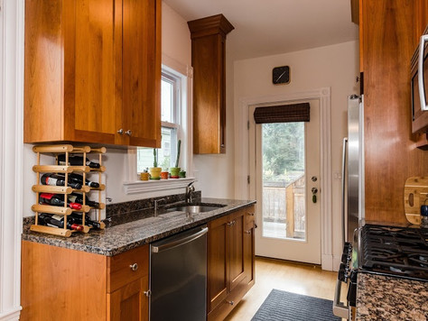 The principles of home staging (4 of 5)