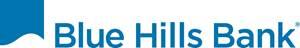 Blue Hills Bank