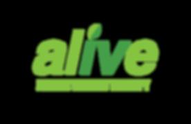 ALIVE-logo-no-background.png