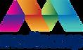 mediacorp-logo.png
