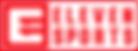 ELEVEN_logo-solid1.png