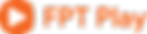 FPT PLAY LOGO[1].png