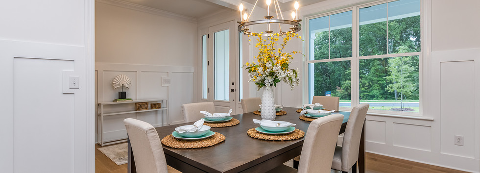 2148NimsVillageDr-05Dining.jpg