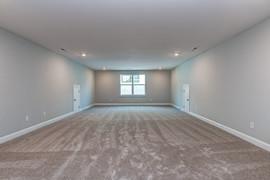4004BarmettlerDr-30Great Room.jpg