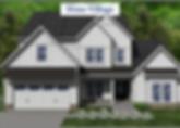 greenville modern farmhouse Nims_edited.