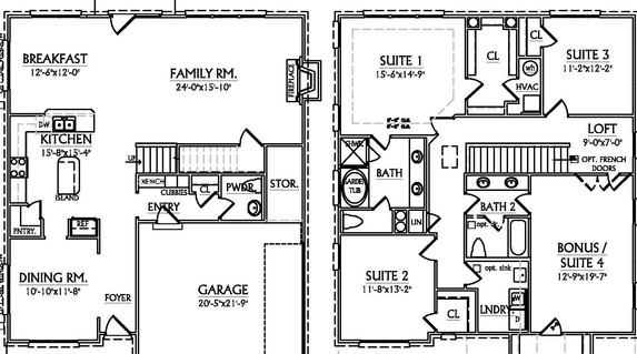 Beverly floor plan.jpg