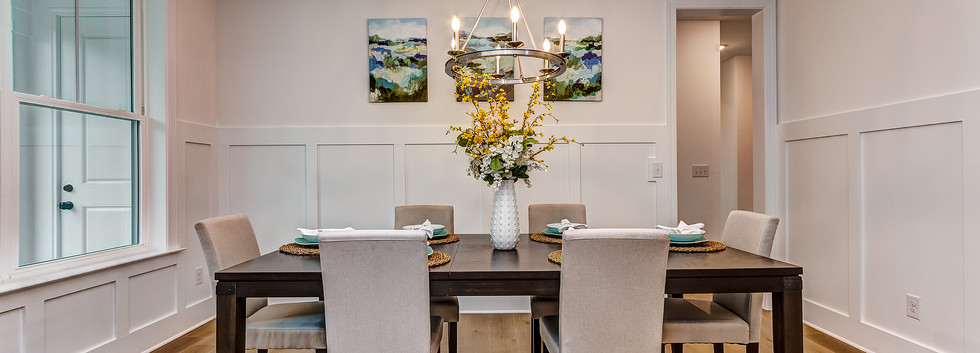2148NimsVillageDr-06Dining.jpg