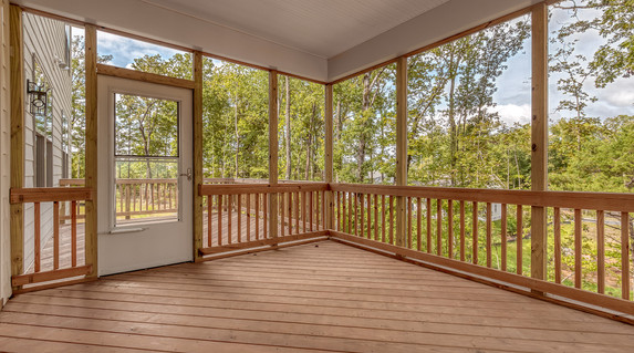 2012FullwoodCt-28Screened Porch.jpg