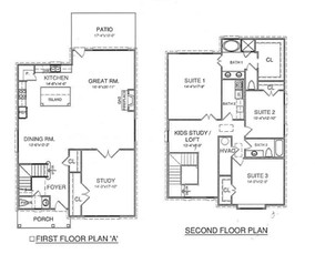 furman floorplan.jpg
