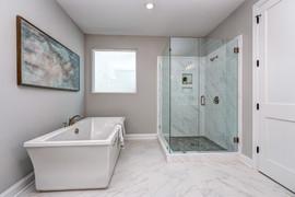4004BarmettlerDr-20Master Bathroom.jpg