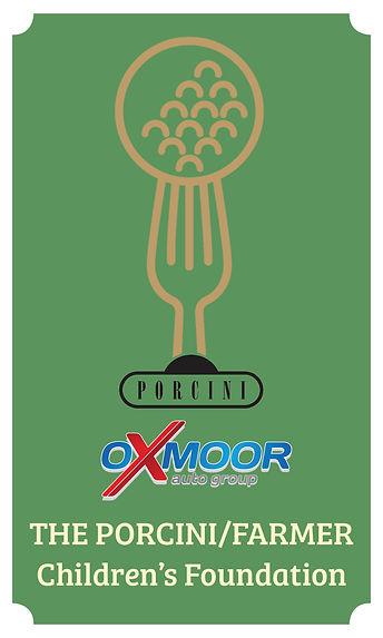 LogoGreenBox3x5.jpg