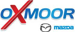 OxmoorMazda