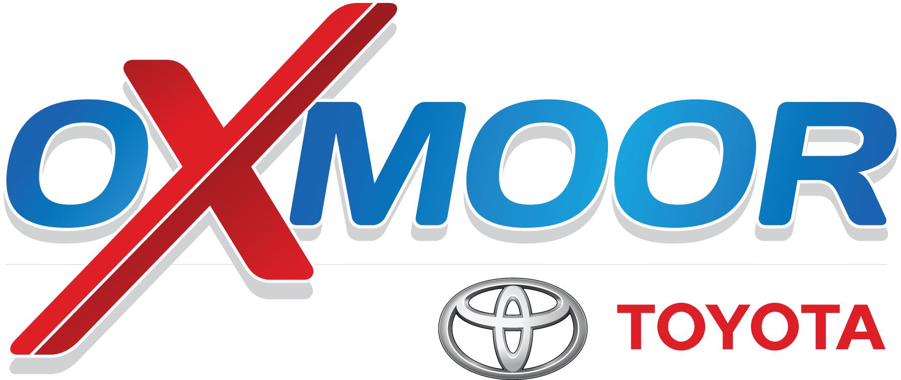 OxmoorToyota