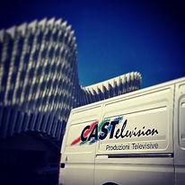 #castelevision #broadcast #production #v