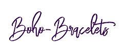 Boho-Logo.jpg