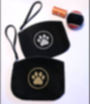 2pawprintbags.jpg