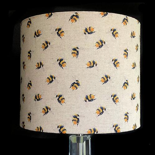 Bees Lampshades