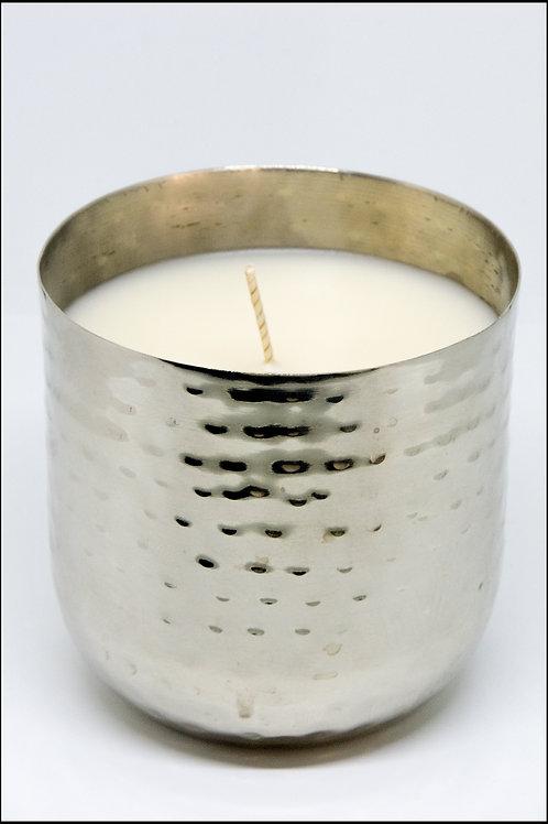 Metal Candles