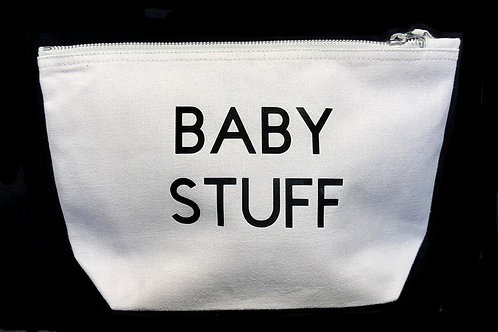 Baby Stuff Baby-Change Bag