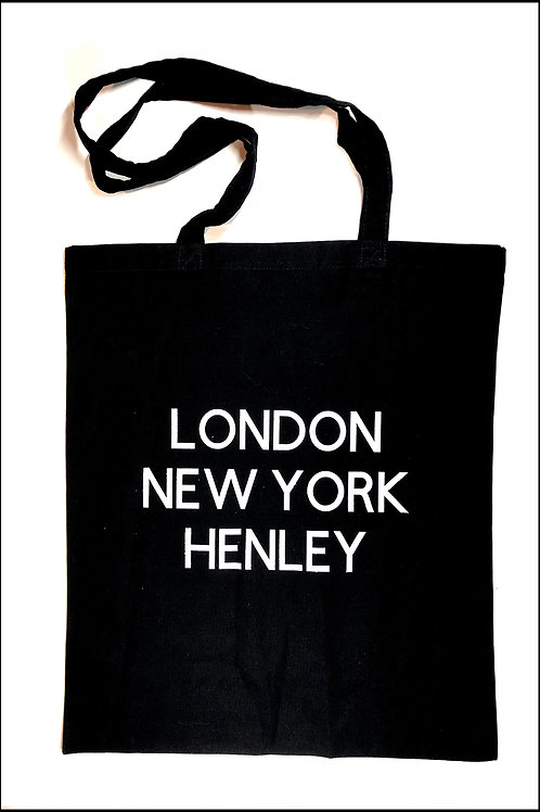 3 Towns Tote