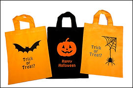 Halloween bags1.jpg