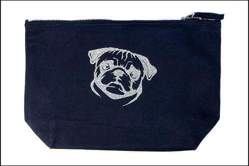 Pug Bag (wide base)