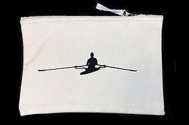 Accessory Bags124.jpg