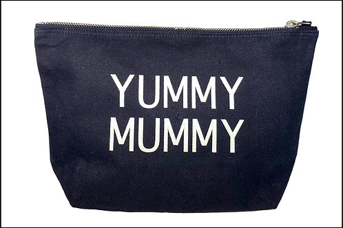 Yummy Mummy Baby-Change Bag