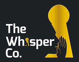 iWhisper Logo 1-17.png