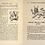 Thumbnail: Ancient Language & Symbolism