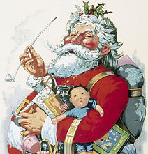 merry_old_santa_claus_by_thomas_nast --