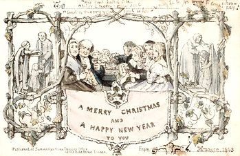 1843 First Christmas Card.jpg