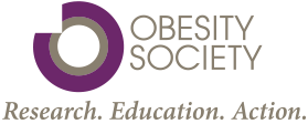 obesity-footer-logo.png