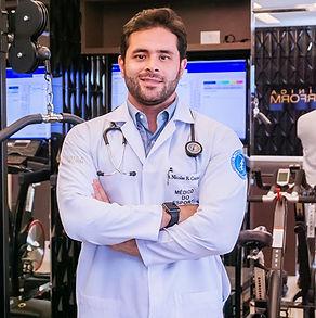 dr-nicolas-2.jpg