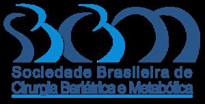 logo-sbcbm-baixa-300x153.png
