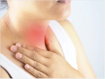 Hipotireoidismo, sintomas e influência no peso corporal