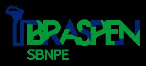 braspen-logo-2_fw.webp