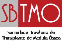 logo-sbtmo.png