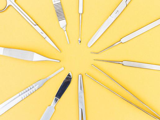 Cirurgia Bariátrica por Endoscopia: É possível, funciona?