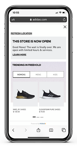 iPhone_adidas_StoreOpening.png