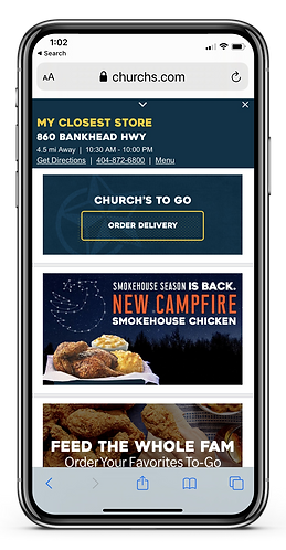 iPhone_Churchs_WelcomerExpanded.png