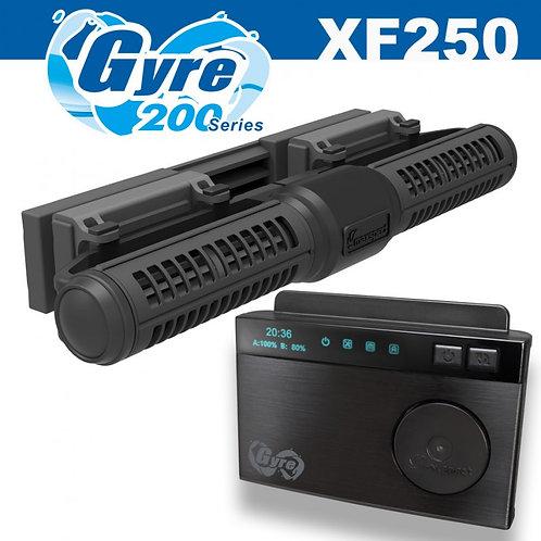 MAXSPECT GYRE XF250 1 PUMP& CONTROLLER SET