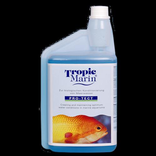 TROPIC MARIN - PRO-TECT 1000ML